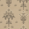 Product: 210351-Meadow Sweet