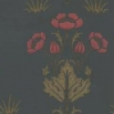 Product: 210352-Meadow Sweet