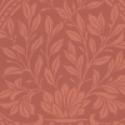 Product: 210356-Garden Craft