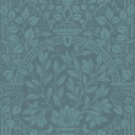 Product: 210357-Garden Craft