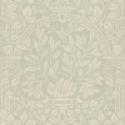 Product: 210358-Garden Craft