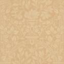 Product: 210359-Garden Craft