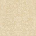 Product: 210360-Garden Craft