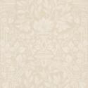 Product: 210361-Garden Craft