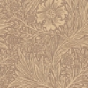 Product: 210366-Marigold