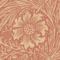 Product: 210367-Marigold