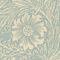 Product: 210368-Marigold