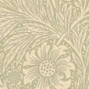 Product: 210369-Marigold