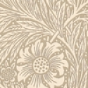 Product: 210371-Marigold