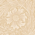 Product: 210372-Marigold