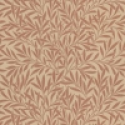 Product: 210381-Willow