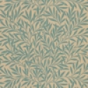 Product: 210382-Willow