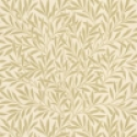 Product: 210383-Willow