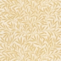 Product: 210384-Willow
