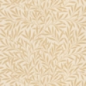 Product: 210385-Willow