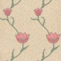 Product: 210391-Garden Tulip