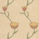 Product: 210392-Garden Tulip