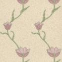 Product: 210393-Garden Tulip