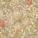 Product: 210399-Golden Lily