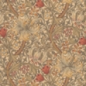 Product: 210400-Golden Lily