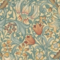 Product: 210401-Golden Lily