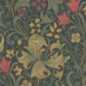 Product: 210402-Golden Lily