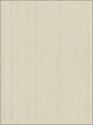 Product: SM63708-Double Stria