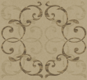 Product: SM62605-Accolade