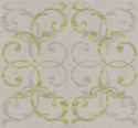 Product: SM62614-Accolade