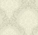 Product: SM64415-Como Damask