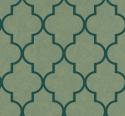 Product: SM63404-Alahambra