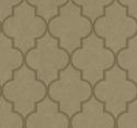 Product: SM63406-Alahambra