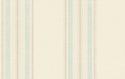 Product: R0104-Elizabeth Stripe