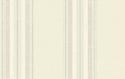 Product: R0102-Elizabeth Stripe