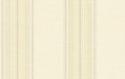 Product: R0106-Elizabeth Stripe