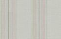 Product: R0108-Elizabeth Stripe