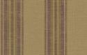 Product: R0110-Elizabeth Stripe