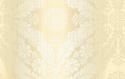 Product: R0111-Napoleon