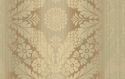 Product: R0113-Napoleon