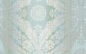 Product: R0120-Napoleon