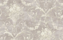 Product: R0127-Baroque