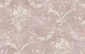 Product: R0185-Baroque
