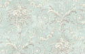 Product: R0134-Baroque