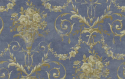 Product: R0184-Baroque