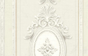 Product: R0136M-Chateau Panel