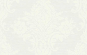 Product: R0186-Ferdinand