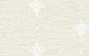 Product: R0187-Ferdinand Motif