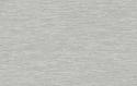 Product: R0141-Ferdinand Shimmer
