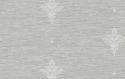 Product: R0140-Ferdinand Motif