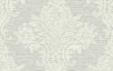 Product: R0142-Ferdinand
